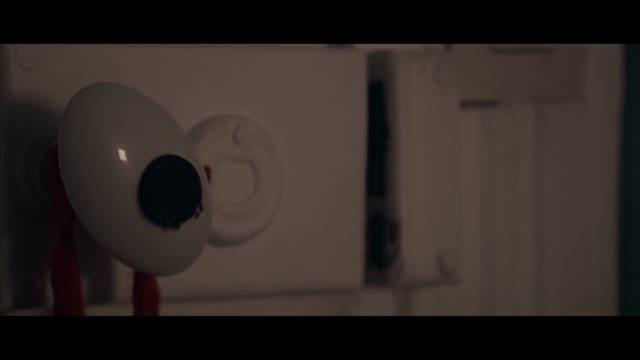 Vidéo Le Père Noël Est Un Fdp