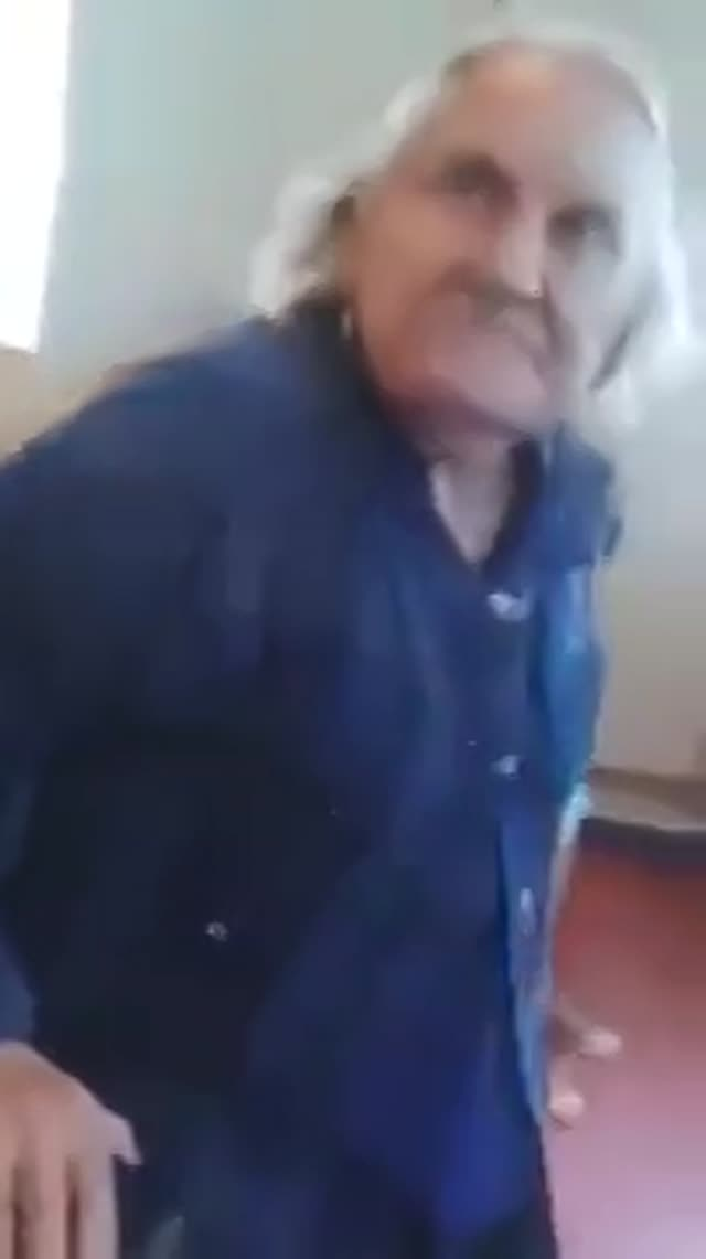Vidéo Grenouille