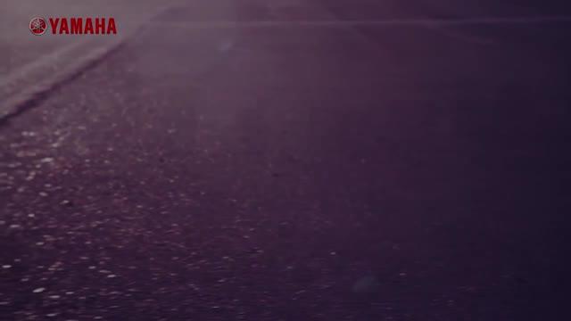 Vidéo Troller Un Campeur