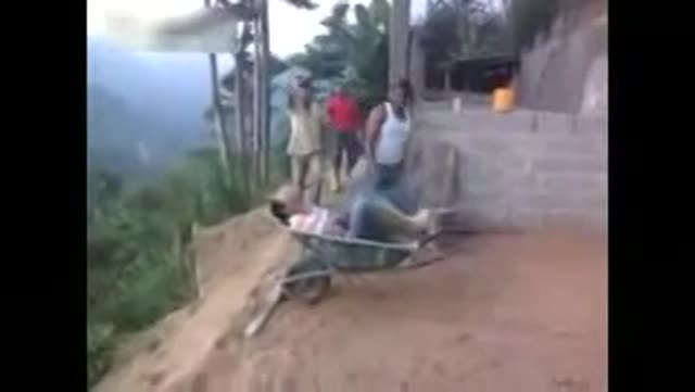 Vidéo Smokdog