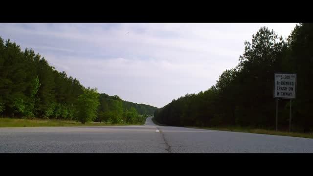 Vidéo Boufon En Moto