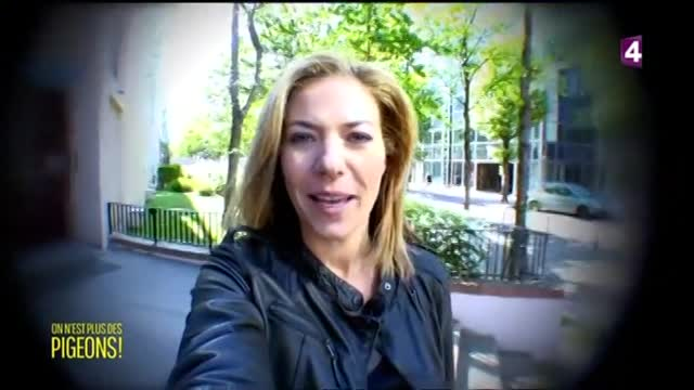 Vidéo Astuce Pour Faire Taire Une Femme
