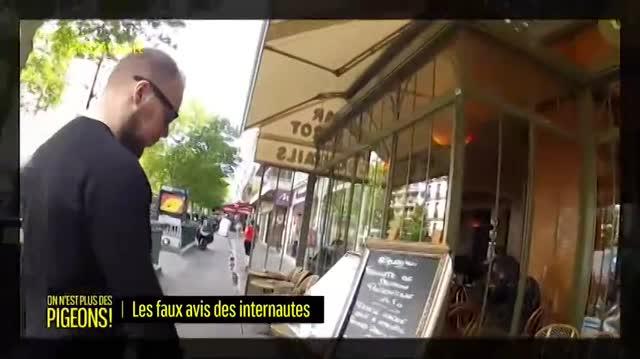 Vidéo Une Descente Folle à 110 Kmh En Longboard