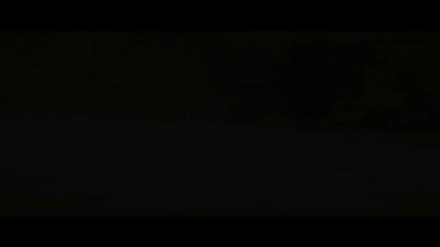 Vidéo Lauren Budd