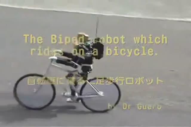 Vidéo Les Gros Cons - Le Fan De Cyclisme