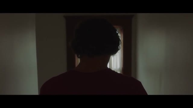 Vidéo Le Monde à L'envers - Les Z'amoureux