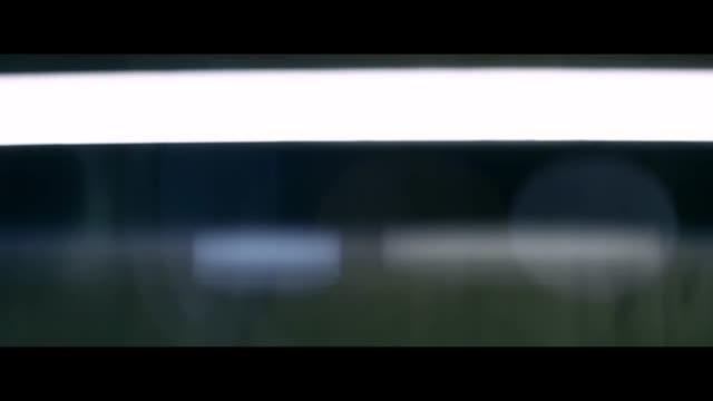 Vidéo Pub Chevrolet (cadeau Diplôme)
