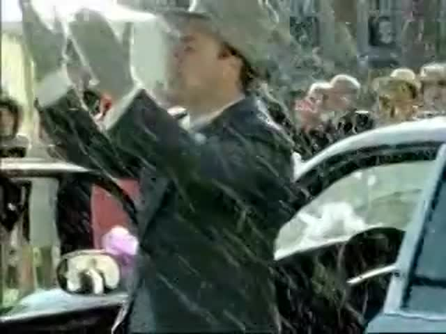 Vidéo Cheval - Parodie De La Pub Charal