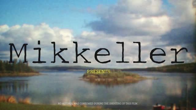 Vidéo Dikkenek - Le Car-jacking