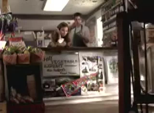 Vidéo Headshot D'un Chat Dans La Meilleure Boulangerie De France Sur M6