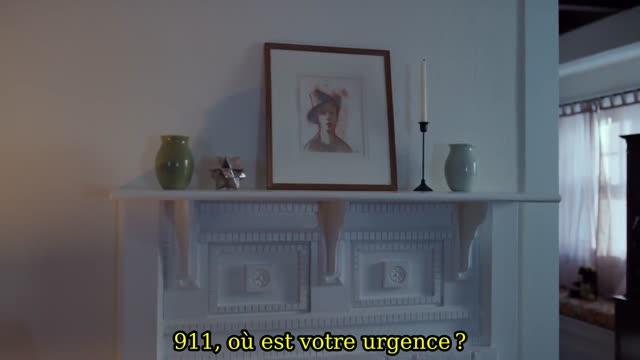 Vidéo Le Talent De Dj Mirjami