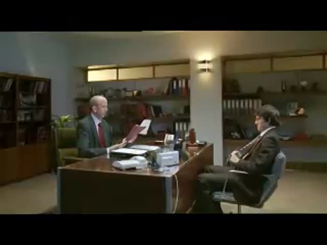 Vidéo Un Boeing 777 A Une Envie Pressante
