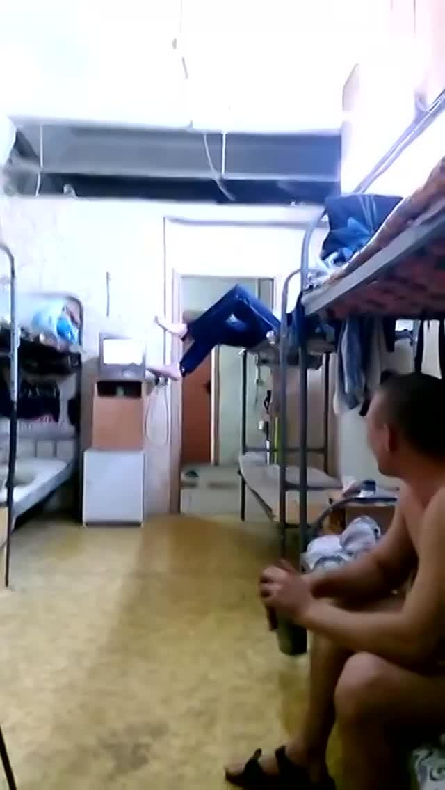 Vidéo Code De Déverrouillage Level 9999999