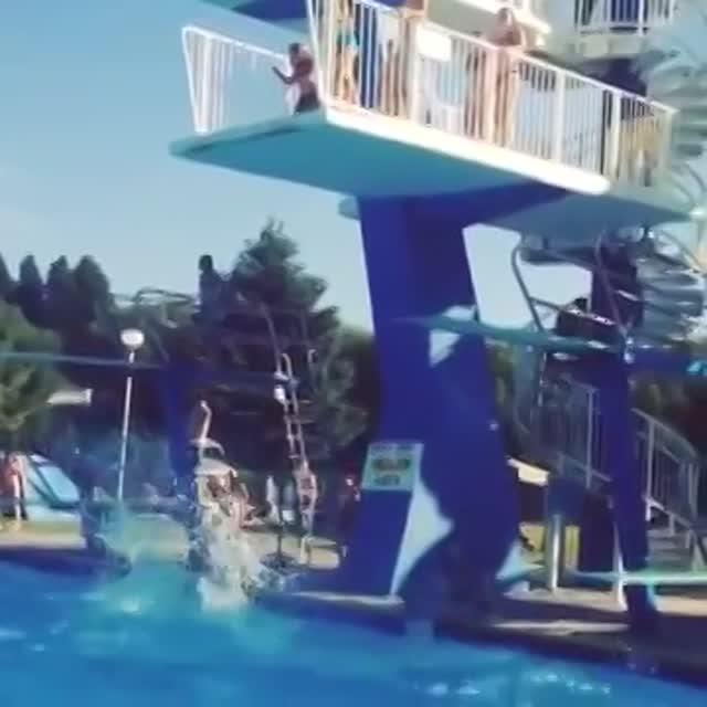 Vidéo Amanda Seyfried