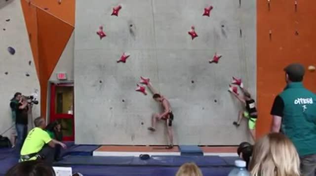 Vidéo Loic DL 6