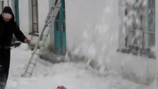 Vidéo Emily Ratajkowski
