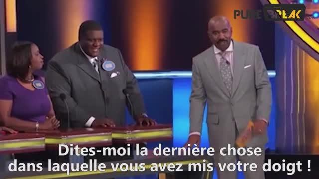 Vidéo Le Monde à L'envers - Thug Life - Episode 5