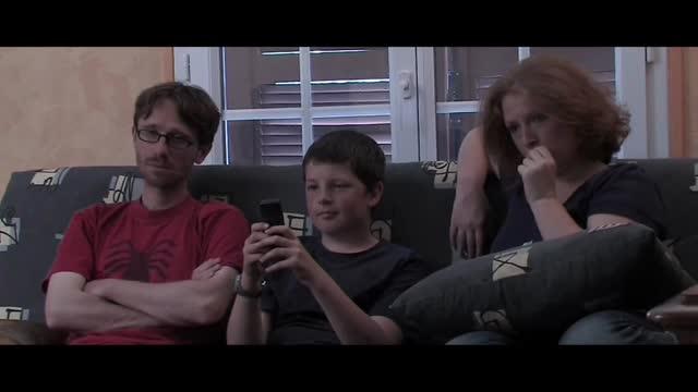 Vidéo Bêtisier De Questions Pour Un Champion