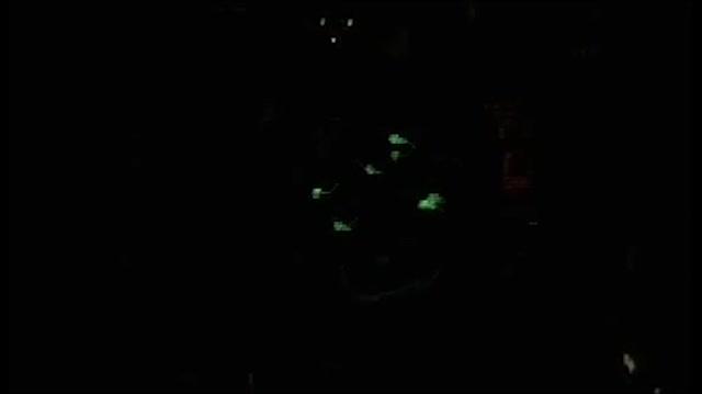 Vidéo Porsche Panamera