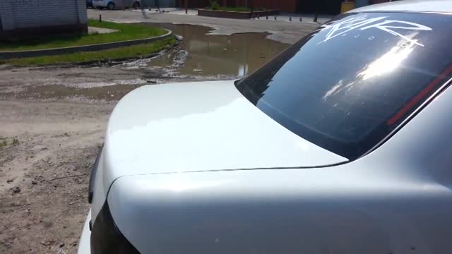Vidéo Hitman Reborn