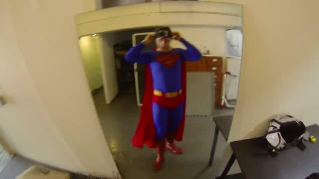 Vidéo Miranda Kerr