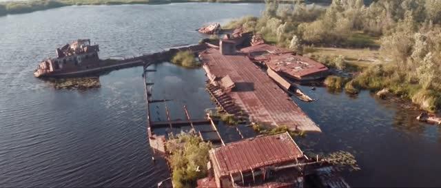 Vidéo Kate Hudson