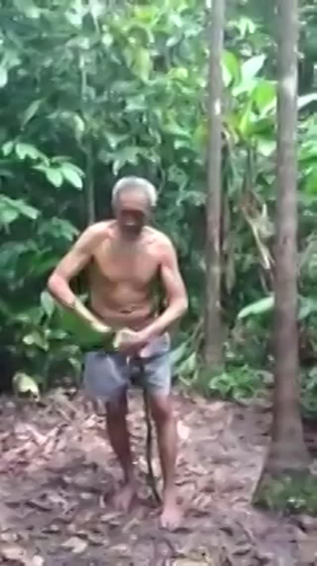 Vidéo L'hebdo De L'eco - Taïg Khris, Quand Un Champion Veut Révolutionner Le Téléphone