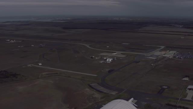 Vidéo Survivalistes, Des Bunkers Pour Millionnaires