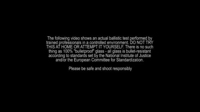 Vidéo Killer Karaoke - Head Case 2