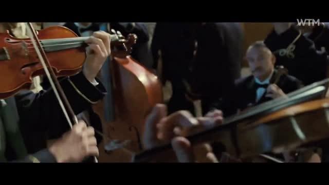 Vidéo Xenia Kokoreva