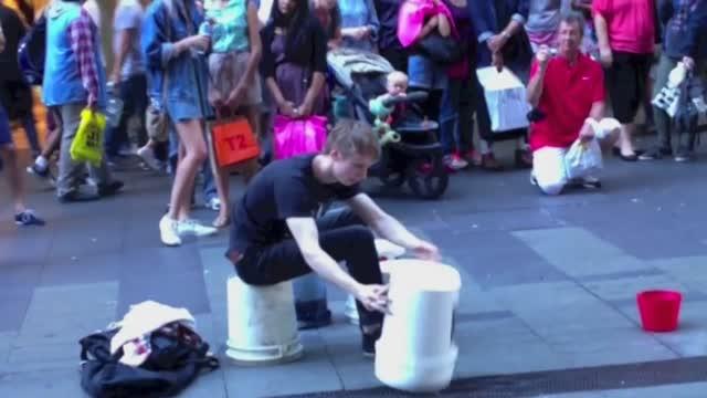 Vidéo Comment Ne Pas Perdre Le Respect De Ta Copine