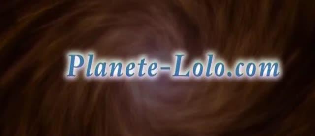 Vidéo Katee Life Danse Dans Sa Chambre 6