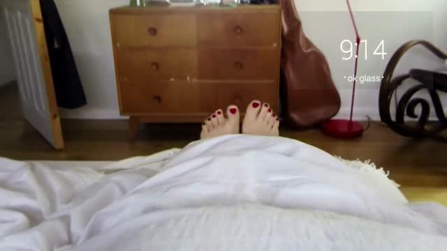 Vidéo Sara Paxton