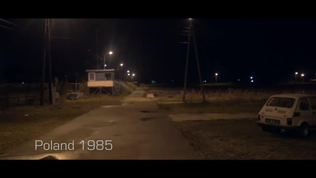 Vidéo Energy Balls