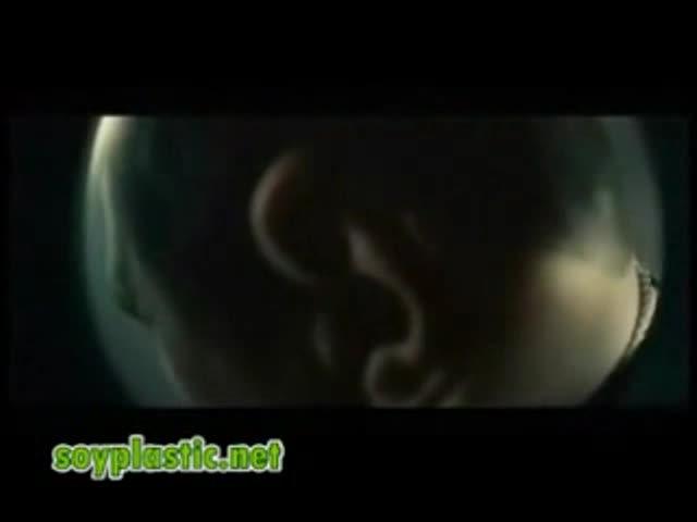 Vidéo Iron Man