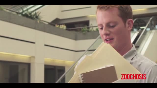Vidéo Ultimate Ping Pong